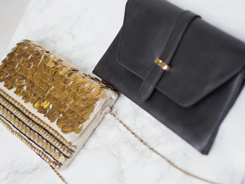 5af62c69a820 2017 Handbag Collection – K For Aesthetik