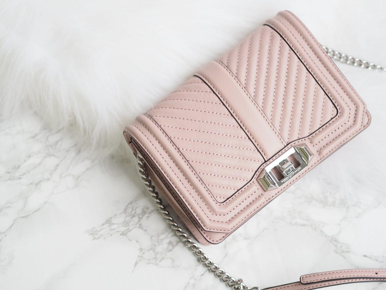 2017 Handbag Collection